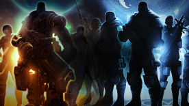 XCOM DLC Bundle