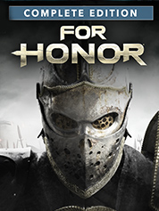 http://www.greenmangaming.com - For Honor Complete Edition 99.99 USD