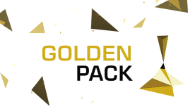 Golden Joysticks 2016