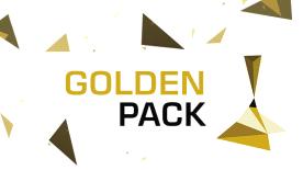 Golden Joysticks 2016