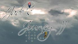Jade's Journey 2