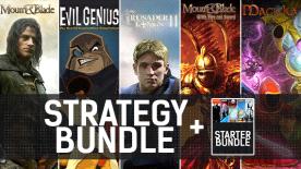 Strategy Bundle