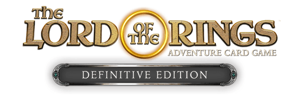 20191211-lotr-definitive-Edition-page-steam_02-min.png