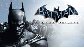 batman arkham city pc game download ocean of games