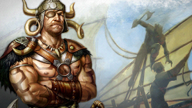 Heroes of Might and Magic VI Pirates of the Savage Sea