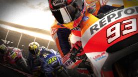 MotoGP 14: Seasons Pass