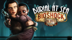 BioShock Infinite: Burial at Sea Episode 2