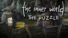 The Inner World - The Puzzle