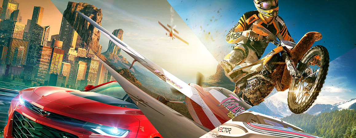 the crew 2 gold edition uplay pc game keys. Black Bedroom Furniture Sets. Home Design Ideas