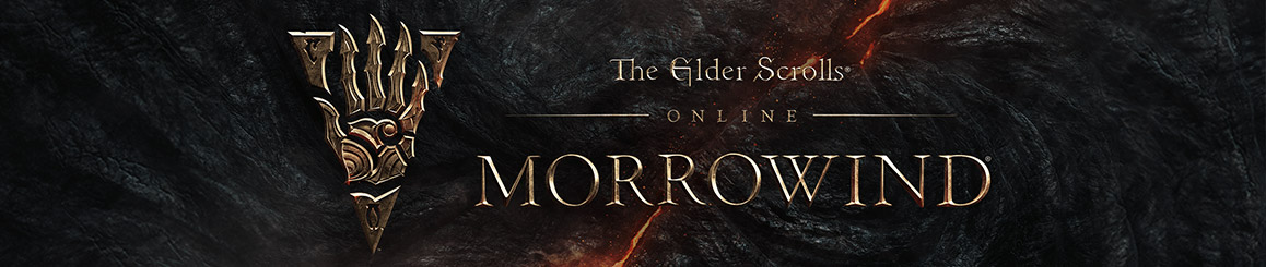 TESO: Morrowind at Green Man Gaming. Buy now for the best prices at huge discounts. PC game keys with instant delivery to download now!
