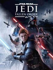 http://www.greenmangaming.com - Star Wars Jedi: Fallen Order 21.32 USD