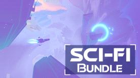 Sci-Fi Bundle