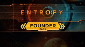 Entropy Founder Pack