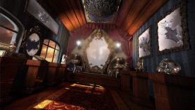 Mirror Mysteries 2 Forgotten Kingdoms