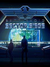 Battlevoid: Sector Siege