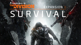 Tom Clancy's The Division™ Survival Expansion