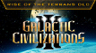 Galactic Civilizations III - Rise of the Terrans DLC