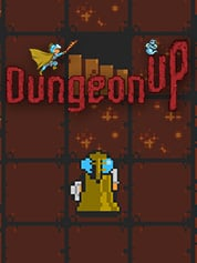 Dungeonup