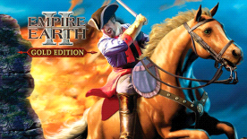 Empire Earth 2: Gold Edition