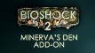 Bioshock 2 Minerva's Den (MAC)