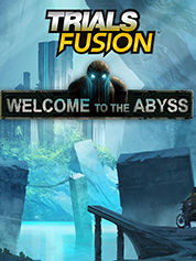 Trials Fusion Welcome to the Abyss PA84C63A6757