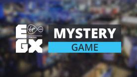 EGX Mystery Pack 2016