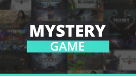 Mystery Bundle - 1 Pack