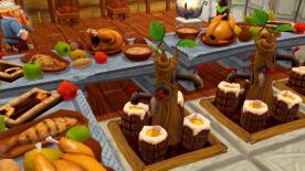 A Game of Dwarves: Ale Pack DLC
