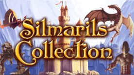 Silmarils Collection