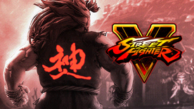 SFV - Season 2 Character Pass