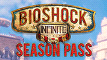 BioShock Infinite: Season Pass