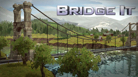 Bridge It (Plus)