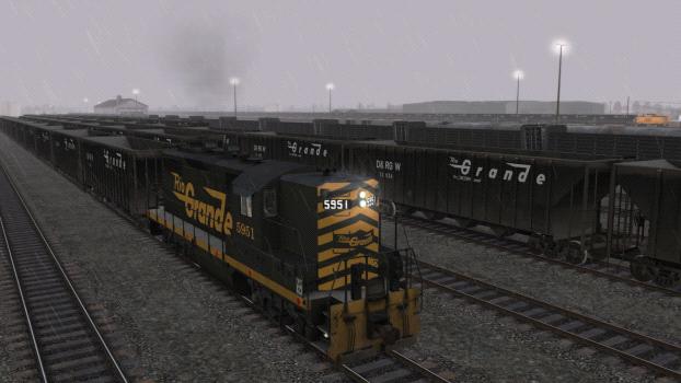 Train Simulator 2019 | PC - Steam | Game Keys