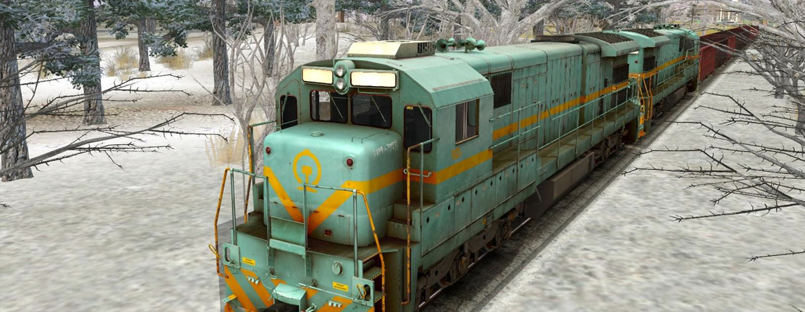 Trainz simulator 2010: engineers edition serial number ...