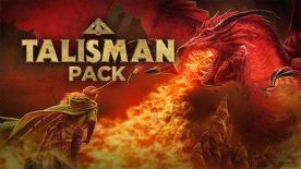 Talisman Pack