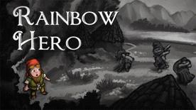 Rainbow Hero