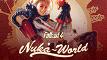 Fallout 4 DLC: Nuka World