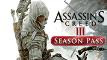 Assassin's Creed III: Season Pass