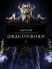 The Elder Scrolls V: Skyrim® - Dragonborn™
