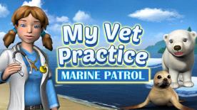 My Vet Practice - Marine Patrol