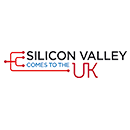 Silicon Valley Comes to the UK (SVC2UK)