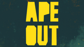 APE OUT