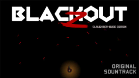 Blackout Z: Original Soundtrack