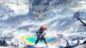 horizon zero dawn free product key
