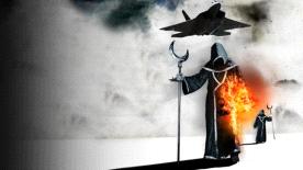 Magicka: Vietnam DLC