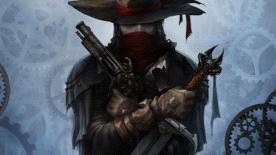 The Incredible Adventures of Van Helsing II: Ink Hunt
