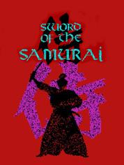 Sword Of The Samurai