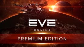 EVE Online: Premium Edition