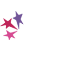 European e-Commerce Entrepreneurial Award 2015