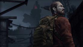 Resident Evil Revelations 2: Episode 2